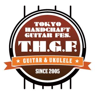 Logo_thgf_2015_3